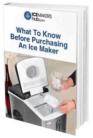 Guide To Ice Makers