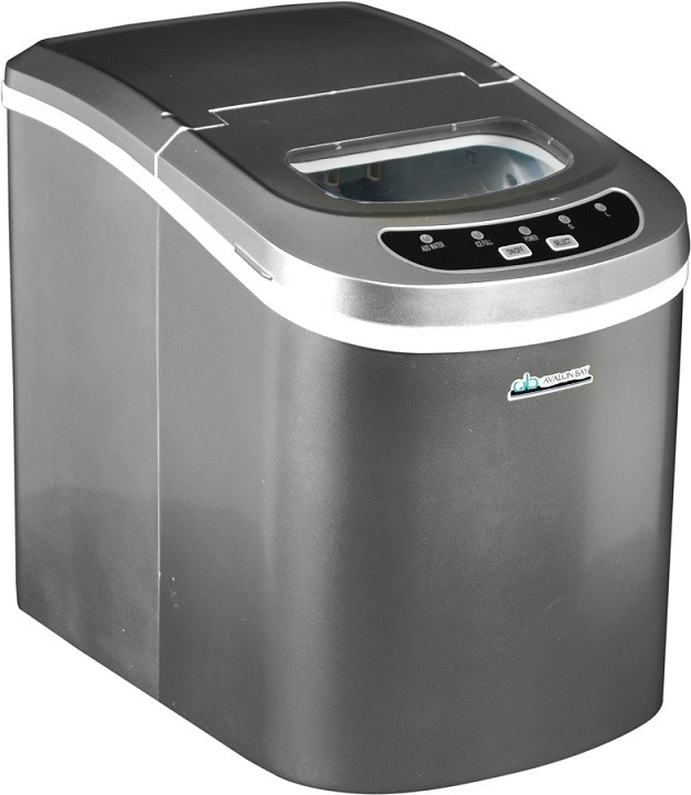 Avalon Bay nugget ice maker