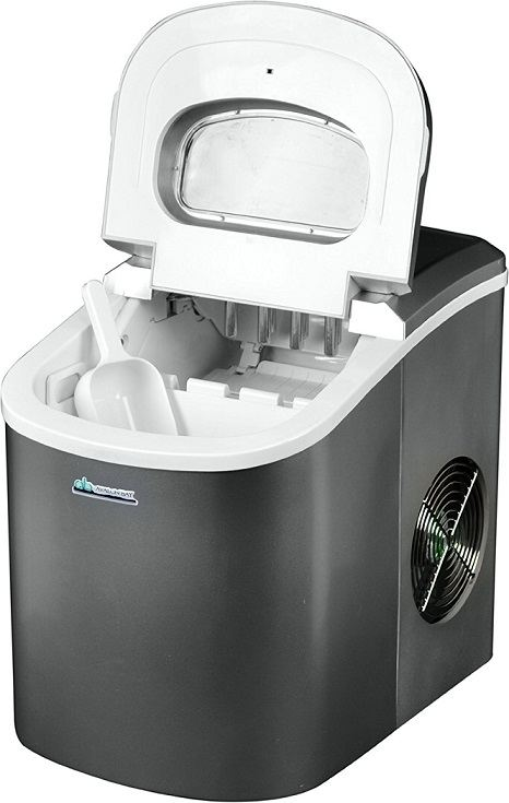 Avalon Bay sonic ice maker easy to use