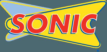 Sonic Ice logo
