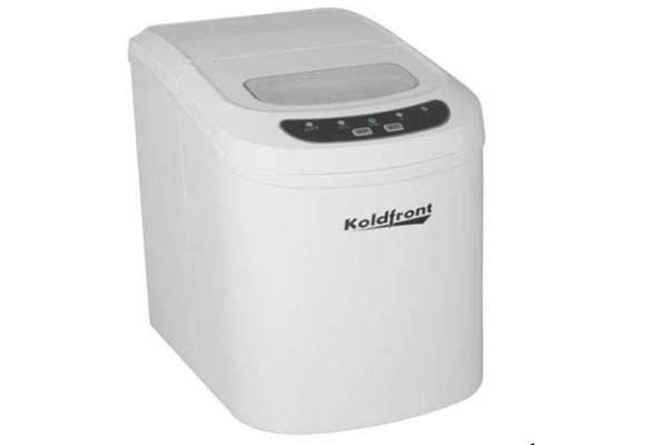 koldfront ice maker