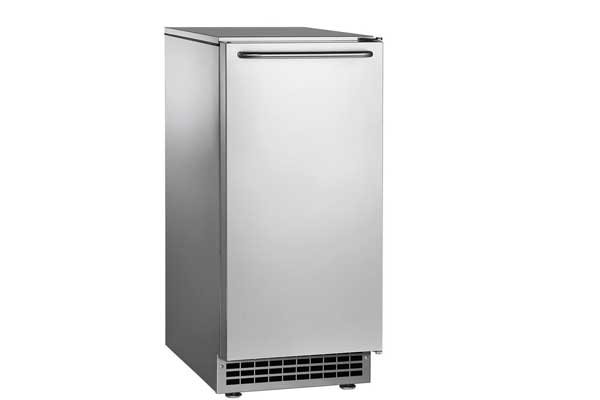 the Scotsman Ice Maker Review