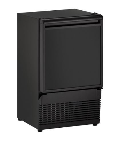 "U-Line BI95B-00 14"" Ice Maker Review"